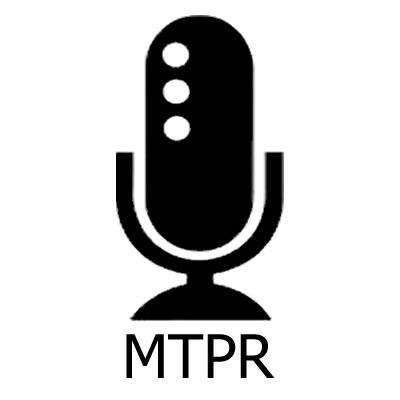 Montana Public Radio