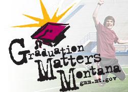 Graduation Matters