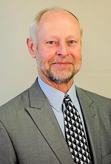 Keith Regier (R) SD-3