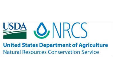 Natural Resource Conservation Service Mission