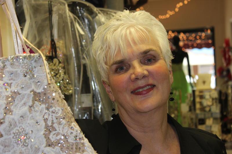 Bonnie Poser, Conrad, MT