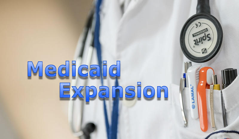 Montana's Medicaid Expansion oversite committe wants more people enrolled in the  workforce training program offered by the HELP Act.