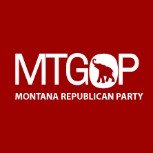 Montana Republican Party