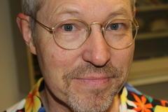 Jim Schulz, Helena, MT