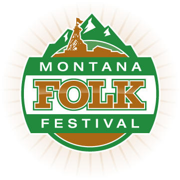 The 2017 Montana Folk Festival is July 7-9 in Butte, Montana. Tune in to Montana Public Radio to hear music live from the festival Friday and Saturday.