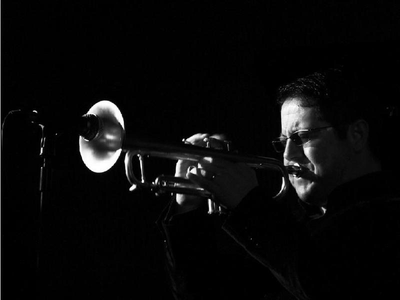 Trumpeter Jim Rotondi has been a major figure in the world of jazz for over 20 years, both in New York and on the international scene.