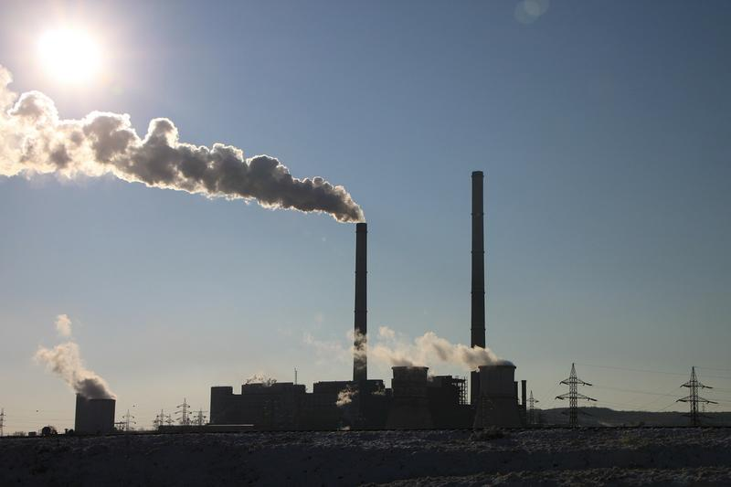 "A group of Montana parents says lawsuits against the Environmental Protection Agency's so-called ""Clean Power Plan"" are shortsighted and dangerous."