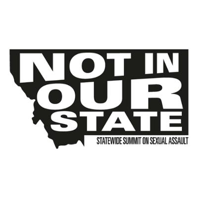 Not in Our Stat Statewide Summit on Sexual Assault