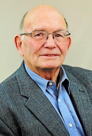 Sen. Jim Keane (D) SD-38.