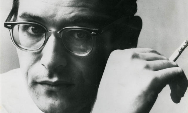 """""""Bill Evans, Time Remembered"""" screens Sunday, Feb 28, 12:30 p.m. at the Top Hat in Missoula"""