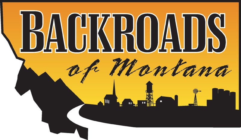 "Tune in to MontanaPBS Saturday at 4:45 for 25th anniversary ""Backroads of Montana"" special."