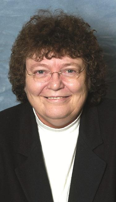 Carolyn Squires is being remembered for her unwavering devotion to the working Montanan. Squires died this week at the age of 75.