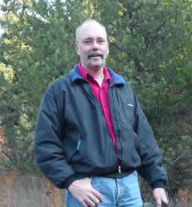 Chris Servheen has been the government's point man on grizzly bear recovery for 35 years.