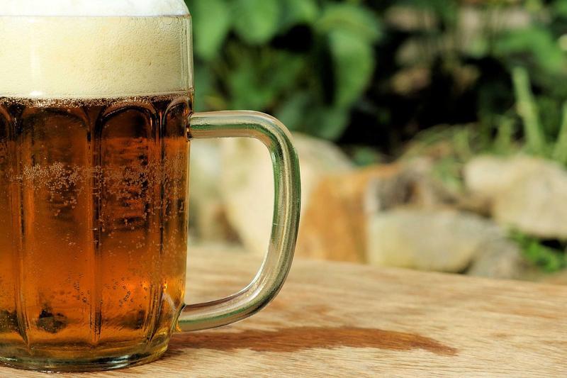The 5th annual Missoula Craft Beer Week starts Saturday, April 29.
