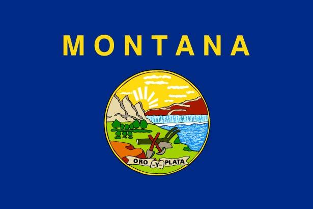 "Tune in to ""Pea Green Boat"" this week to learn about Montana's state symbols."