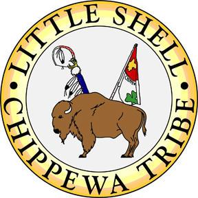 Little Shell Chippewa Tribe.