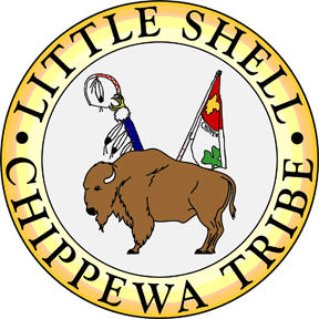 Little Shell Chippewa Tribe