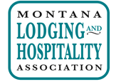 Montana Lodging and Hospitality Association