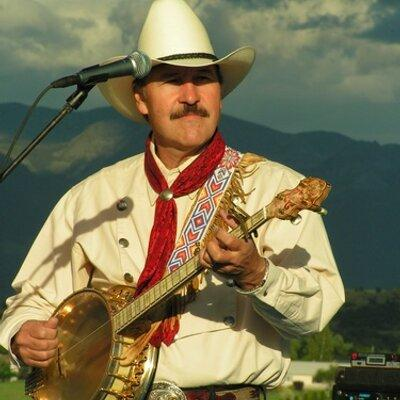 Rob Quist is a familiar name in Montana. The Cut Bank native who now lives in the Flathead is famous as a songwriter and musician. Now  he's running for Rep. Ryan Zinke's soon to be vacant seat in Congress.