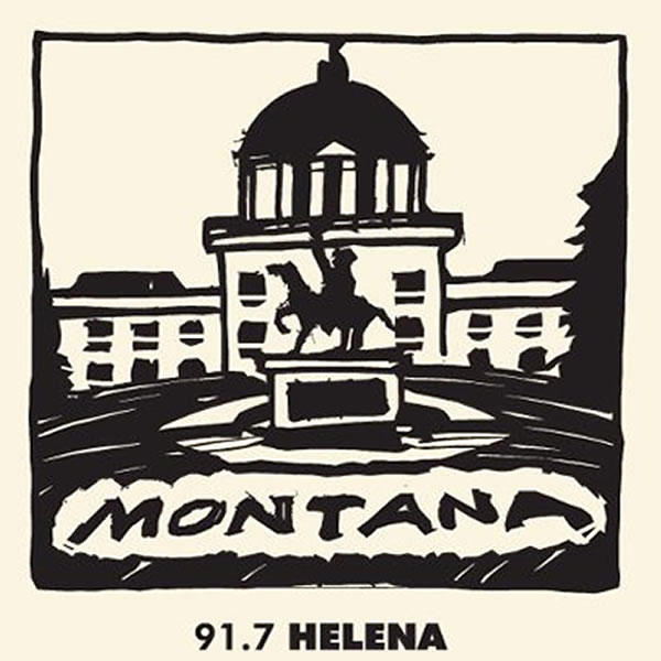 Join us in Helena for listeners meeting. Ask questions, share your feedback, and hear what we're up to.
