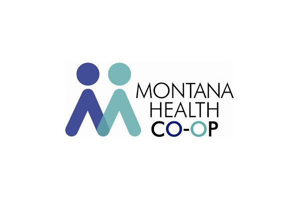 Montana Health Co-Op.