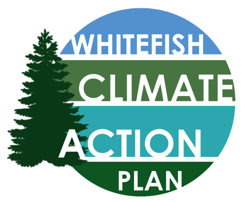 The Whitefish Climate Action Planning Committee started meeting this past January to draft a set of cost-saving and energy use goals and strategies for the city, local schools and the community.