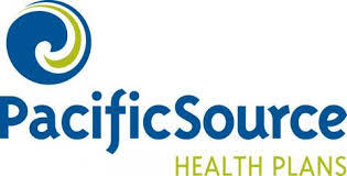 Pacific Source Health