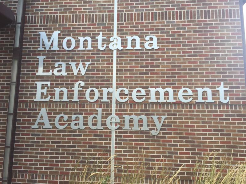 Montana Law Enforement Academy