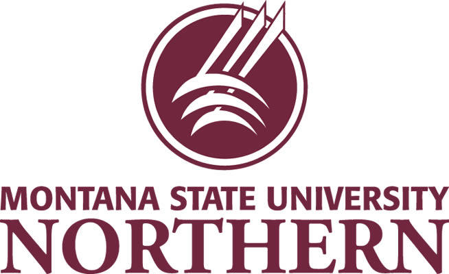 Montana State University - Northern