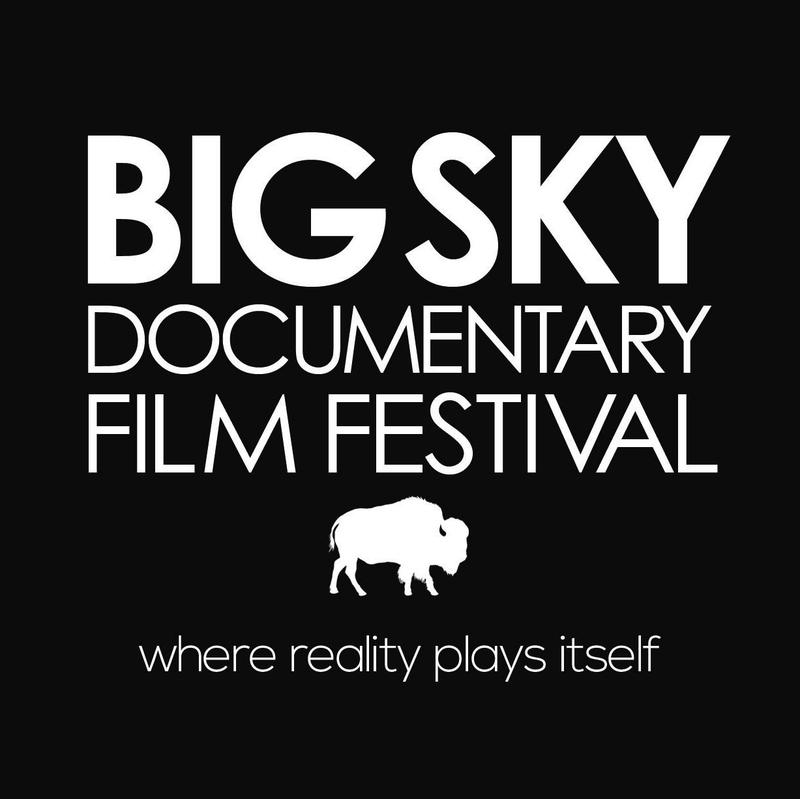 In partnership with Montana Public Radio, Big Sky will present selections as part of an all-new AudioDocs program, including live listening events, audio shorts playing with feature films during the festival week, and panel conversations on the intersecti