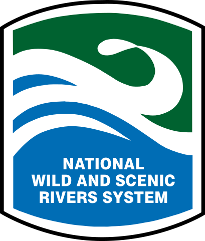 Wild and Scenic River Act