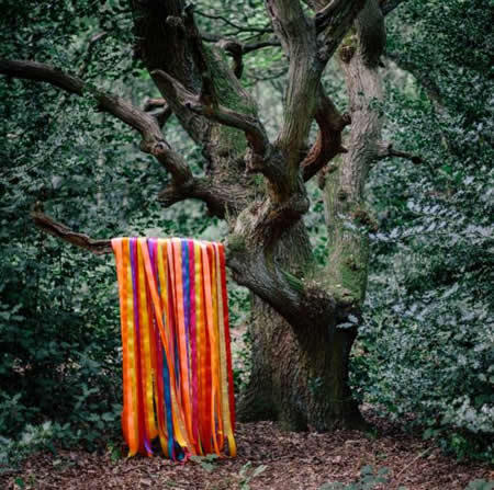 "James Holden & The Animal Spirits – ""Animal Spirits"" (Border Community)"