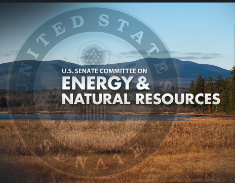 A press release from Senator Jon Tester today says his Blackfoot Clearwater Stewardship Act will be heard before the Senate Energy and Natural Resources Committee on February 7th.