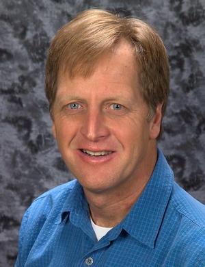 Dr. Jonathan Scott Torgerson
