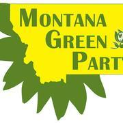 Montana Green Party