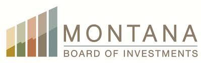 Montana Board of Investments