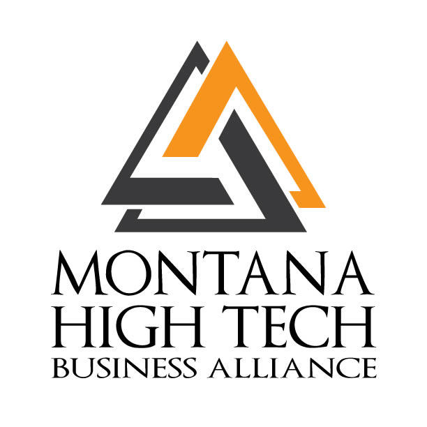 Montana High Tech Business Alliance.