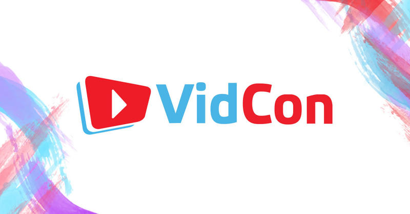 "VidCon, the annual conference for YouTube stars, their fans, and the sponsors, attracted over 74,000 people this year. VidCon CEO Jim Louderback explains whatthe creator economy is all about, on this episode of ""Can Do"""