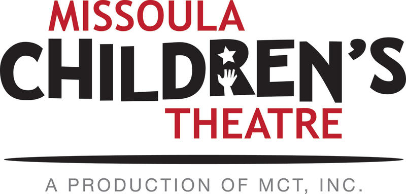 The Missoula Children's Theatre (MCT), the nation's largest touring children's theatre, has been touring extensively for more than 40 years from Montana to Japan.