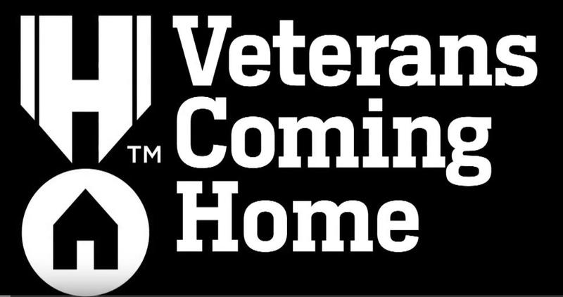 Veterans Coming Home aims to help veterans and their communities understand the opportunities and challenges faced during the transition to civilian life.