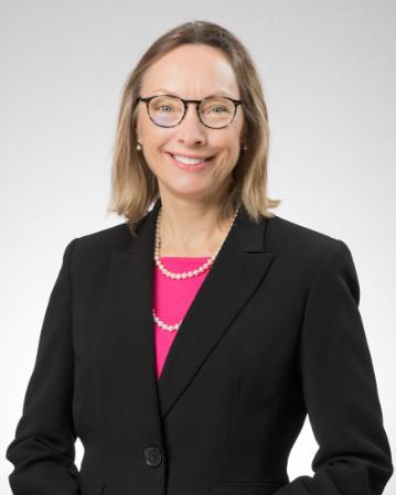 Rep. Mary Ann Dunwell (D) - HD84