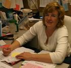 Sue Ginn