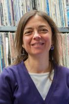 Susan Israel