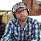 Eric Whitney