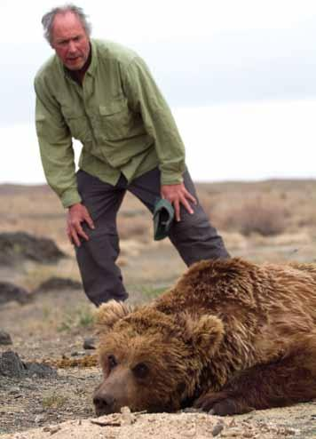 Is hunting ethical by ann causey