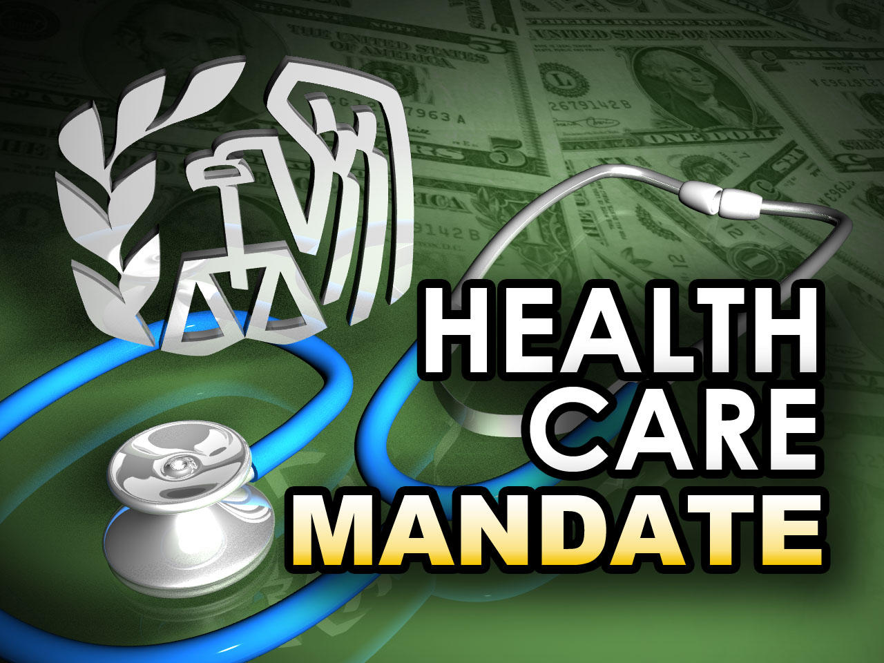 'Navigator Grants' Help Montanans Enroll In 'Obamacare' | MTPR