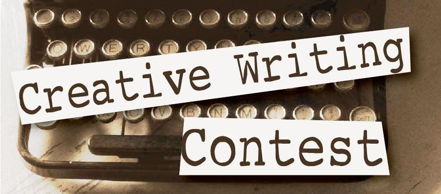 Greatest literary work essay contest