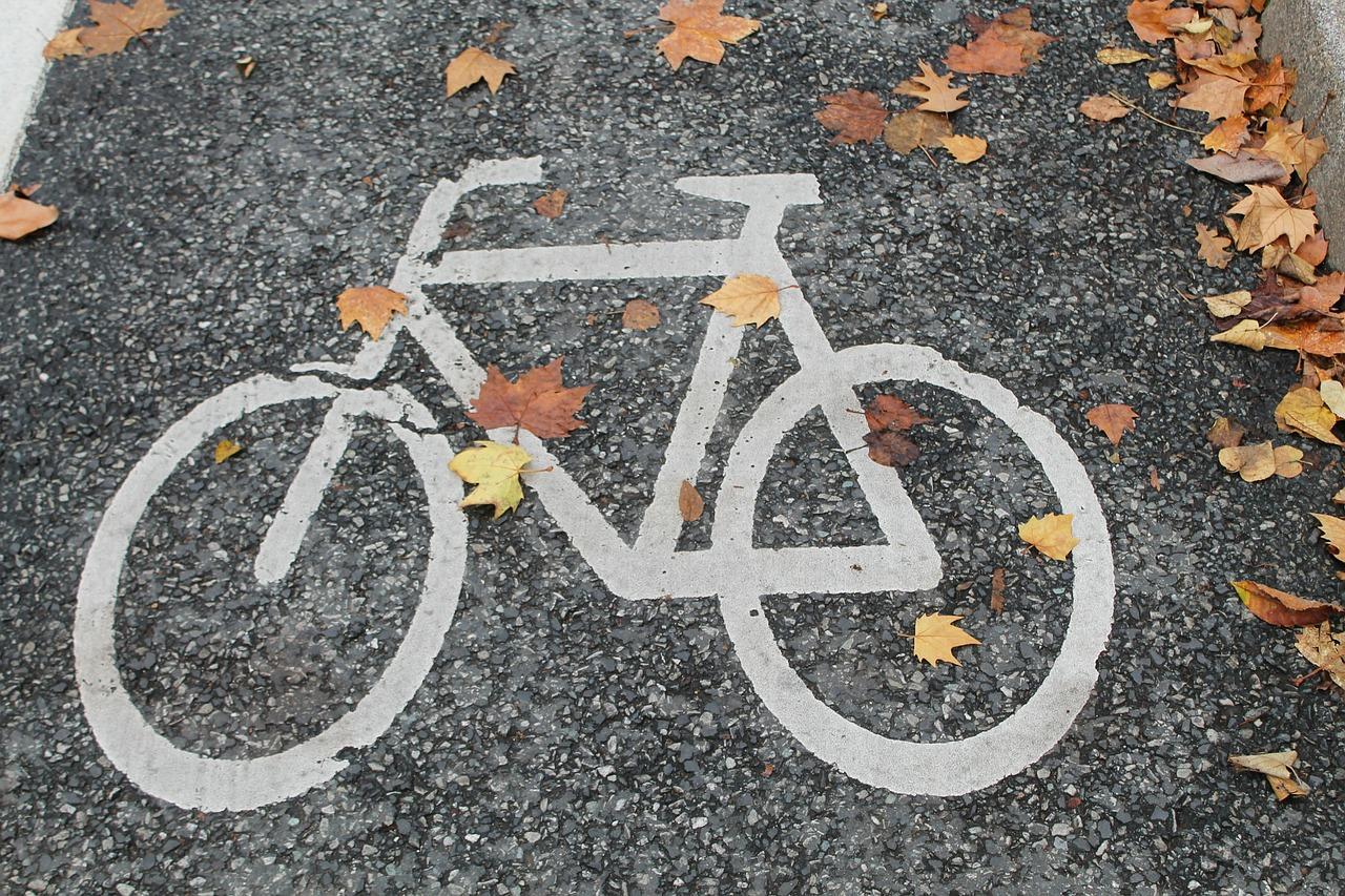 CSKT Seeks Funding For Bike Path Along Highway 93 | MTPR