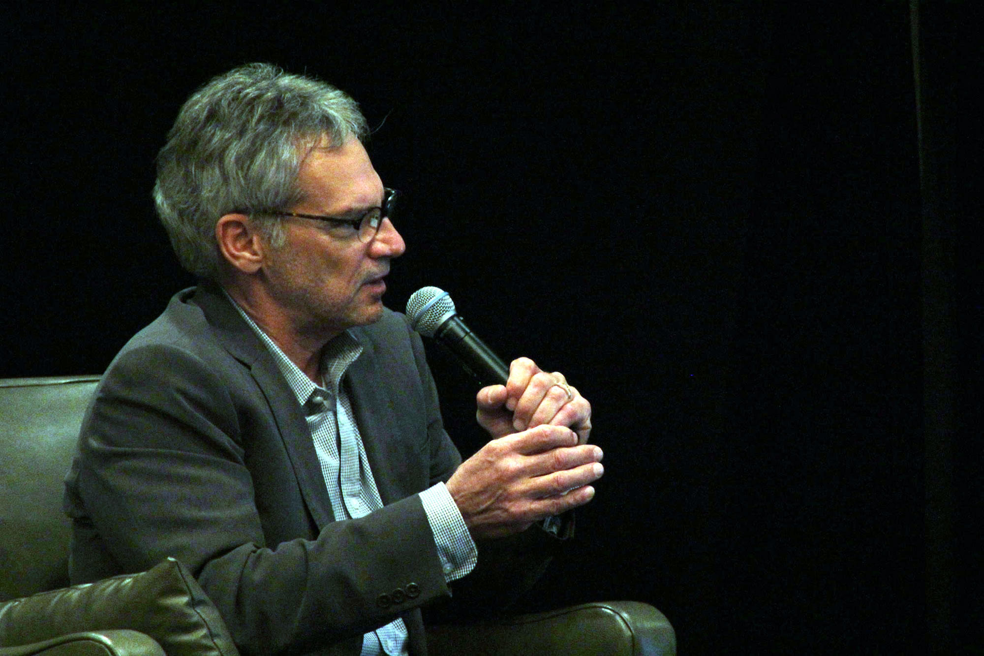 Author Ina Case >> Krakauer Case Tests Balance Between Privacy Right To Know Mtpr