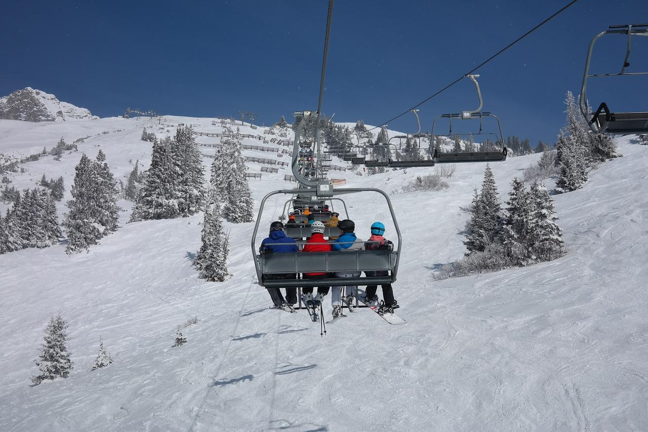 forest service approves expansion to lookout pass ski area | mtpr
